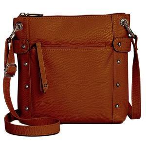 Style & Co. Tate Small Crossbody Bag
